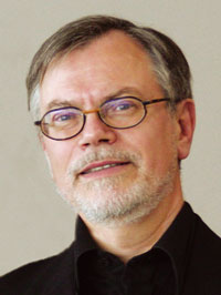 Martin Lutz prof martin lutz wiesbaden kantor kirchenmusiker dirigent